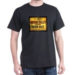 Moreno Valley Beer Dark T-Shirt