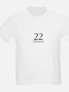 Unique 12 21 12 T-Shirt