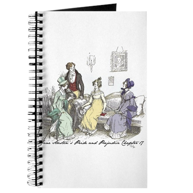 pride and prejudice dialectal journal Chapter 1- i chose this quote because it is making satire about the views of women who want to marry rich your husbands, and it is assumed that they want a wife.