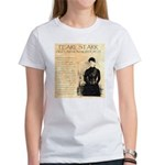 Pearl Starr Women's T-Shirt