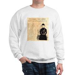 Pearl Starr Sweatshirt