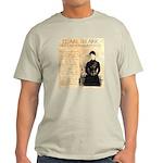 Pearl Starr Light T-Shirt