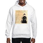 Pearl Starr Hooded Sweatshirt