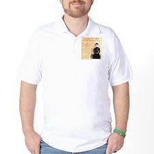 Pearl Starr T-Shirt