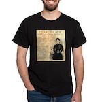 Pearl Starr Dark T-Shirt