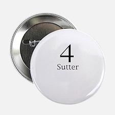 """Unique Fulton 2.25"""" Button"""