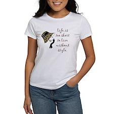 lifttooshort T-Shirt