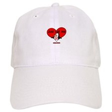 GG 2 Baseball Cap
