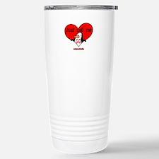 GG 2 Travel Mug