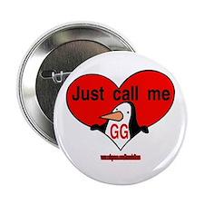 """GG 2 2.25"""" Button"""