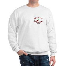 GG 3 Sweatshirt