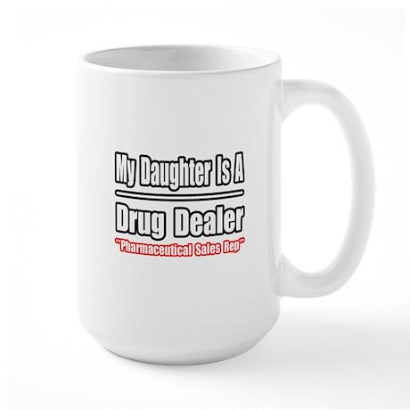 my daughter is dating a drug dealer Facebook embedded.