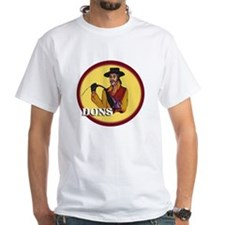 Dons of Dominguez Shirt