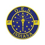 Indiana OES 3.5