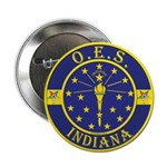 Indiana OES 2.25