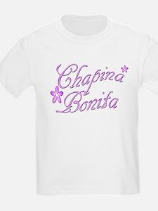 Chapina Bonita T-Shirt