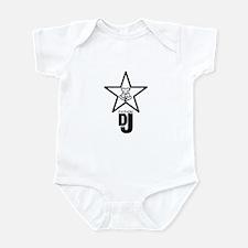 Cool Branding Infant Bodysuit