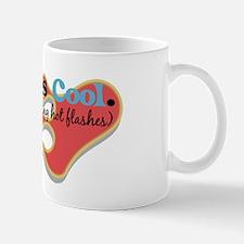MawMaw's Hot Flashes Mug
