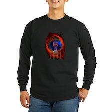 tool Long Sleeve T-Shirt