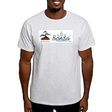 Bonsai/Breathe T-Shirt