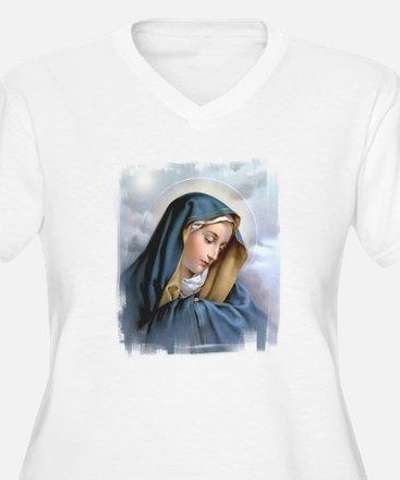 Our Lady of Sorrows T-Shirt