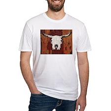 Unique Beef cattle Shirt