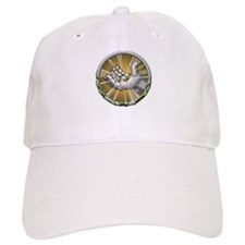 Thaumaturgy Cotton Baseball Cap