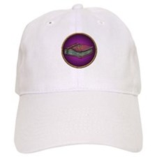 Sorcery Cotton Baseball Cap