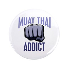 Muay Thai Addict 3.5