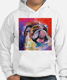 Cute Dog cloths Hoodie