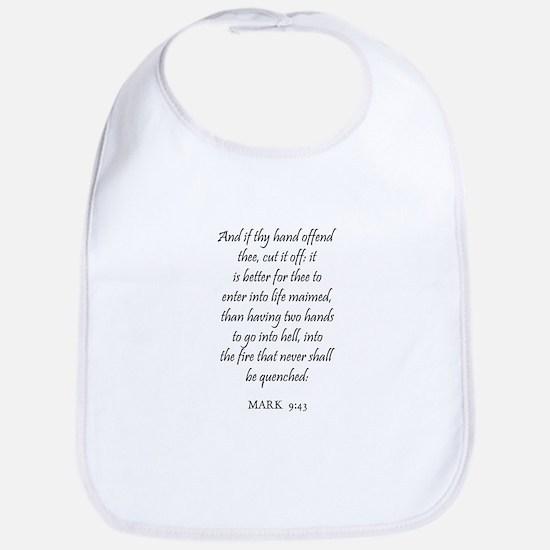 MARK  9:43 Bib