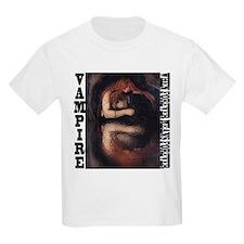 Vampire Love T-Shirt