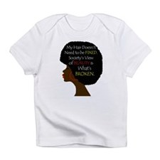 Music equals Life Women's Cap Sleeve T-Shirt