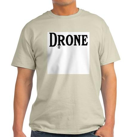 Drone Light T-Shirt