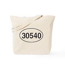 30540 Tote Bag