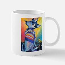 Sphynx 22 Mug