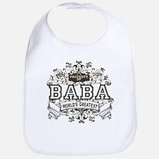 Property Of Baba Bib