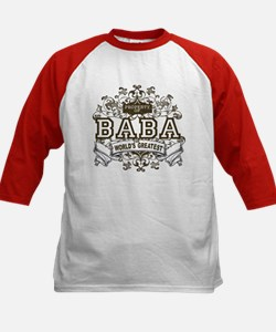 Property Of Baba Tee