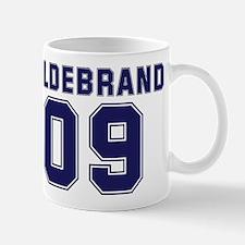 Hilliard 09 Mug