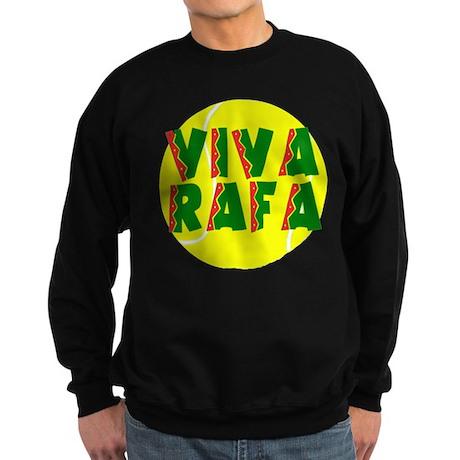 Viva Rafa Sweatshirt (dark)