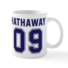Hathaway 09 Mug