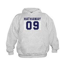 Hathaway 09 Hoodie