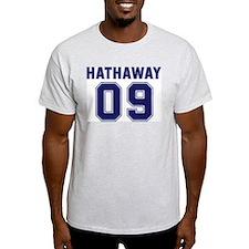 Hathaway 09 T-Shirt