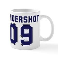 Hendershot 09 Mug