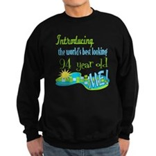 Best Looking 94th Jumper Sweater