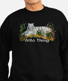 Wild Thing Sweatshirt