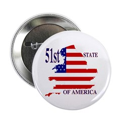 51st State of America 2.25