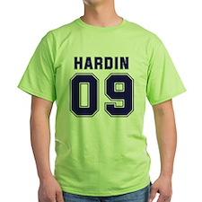 Hardin 09 T-Shirt