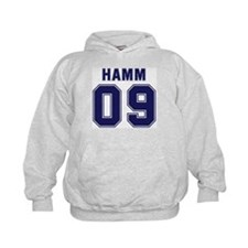 Hamm 09 Hoodie