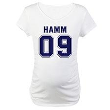 Hamm 09 Shirt
